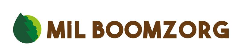 Mil Boomzorg